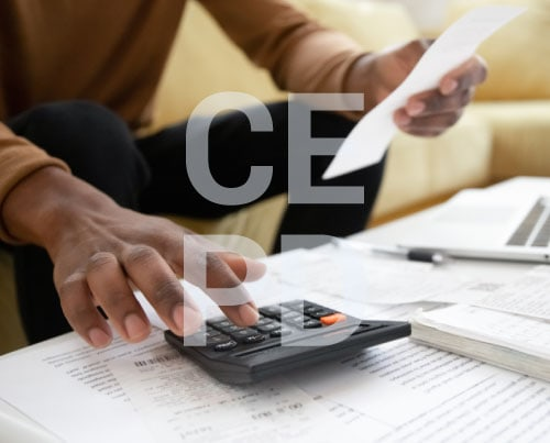 Budgeting Tips for the Small-Business Owner