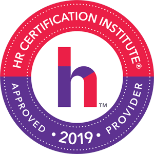 HRCI Certification Icon