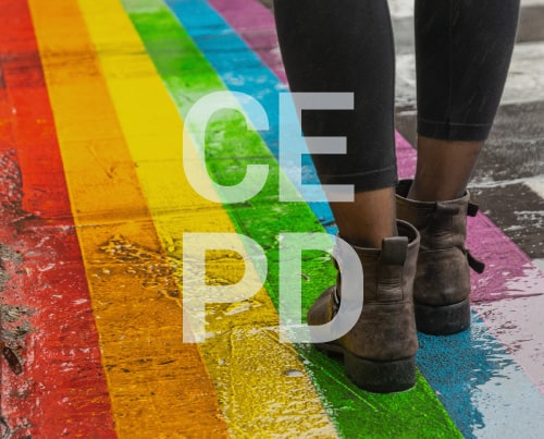 Pride, Culture, and Change
